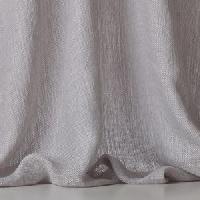 Sheers Fabrics