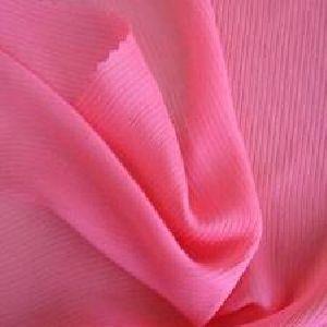 Dabu Hand Block Print Fabrics