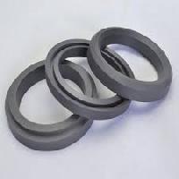 Ptfe V Ring