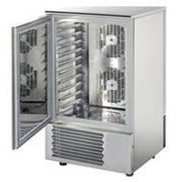 Air Blast Freezer
