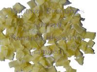 Dehydrated Potato Flakes