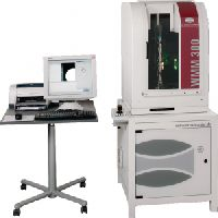 Shaft Measuring Machine