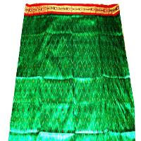 Pochampally Saree
