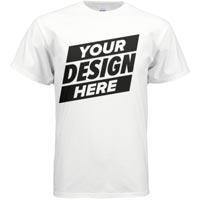 Shirt Designing Services