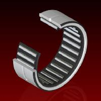 Radial Needle Roller Bearings
