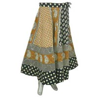 Rapron Skirts
