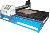 Cnc Machinery Manufacturers Suppliers Amp Exporters In India