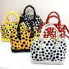 Fashion Designer Bags