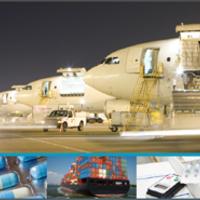 Event Logistics Services