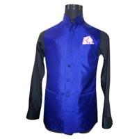 Jawahar Jacket