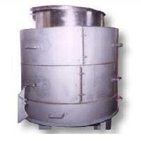 Insulators and Insulation Materials