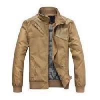 Hosiery Jackets