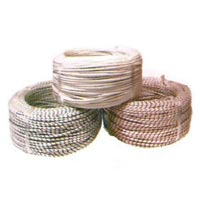 Dmd Cables
