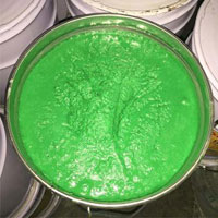 Glass Flake Epoxy Paint