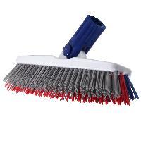 Tiles Brush