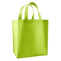 Kirana Bags