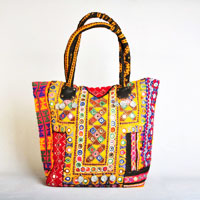 Designer & Fashion Bags