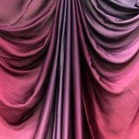 Shaded Fabrics
