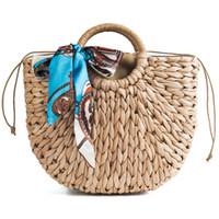 Scarves Bags