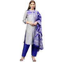 Women Kurta Pajama