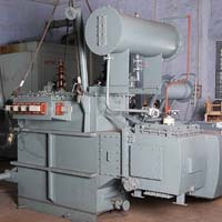 Power Plant Operation Service