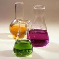 High Purity Chemicals