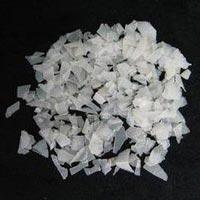 HDPE Flakes
