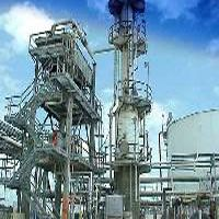 Chemicals Suppliers Wholesale Chemical Manufacturers