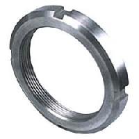 Km Lock Nut