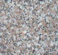 Chima Pink Granite Slab