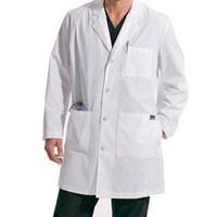 Pharma Uniforms