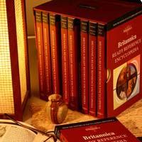 Dictionaries Book