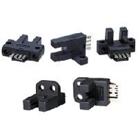 Photo Micro Sensors