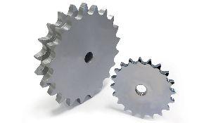 Plate Wheels