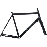 Bikes Frames