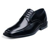 Men Dress Shoe