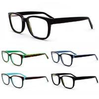 Fashion Optical Frames