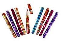 Stone Pens