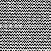 Galvanised Perforated Sheets