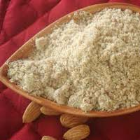 Badam Powder