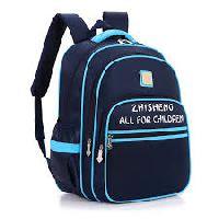 Used School Bags