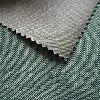 Textile Coated Fabric