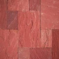 Dholpur Red Stone