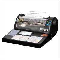 Barcode Billing Machines