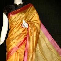 Kolkata Silk Sarees