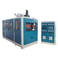 Spices Pouch Packing Machines