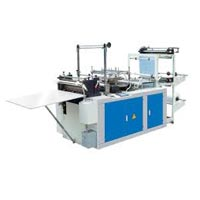 Disposable Plastic Glass Making Machine