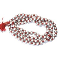 Parad Beads