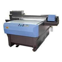 Digital Paper Printing Machine