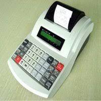 Billing Printing Machine